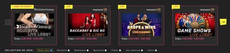 booi.com casino live