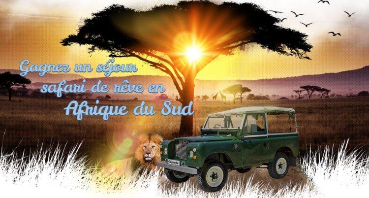 casimba-casino-safari