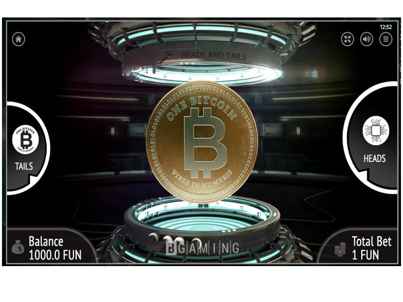 loki casino bitcoin
