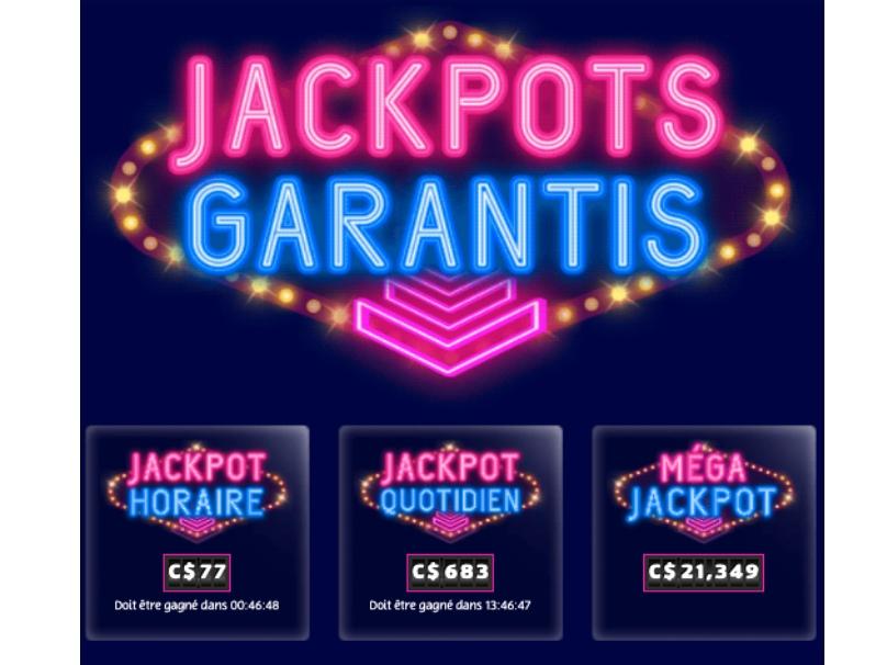 playojo jackpots 1