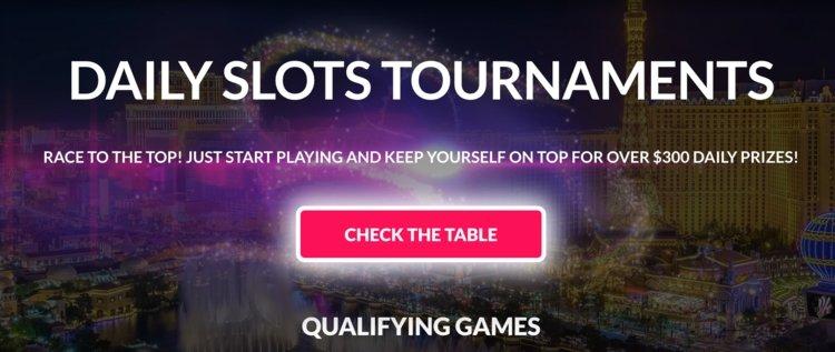 promotions et bonus vegaskings casino